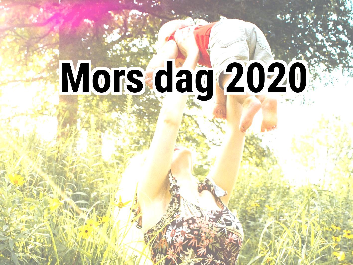 Helgdagar i tyskland 2020
