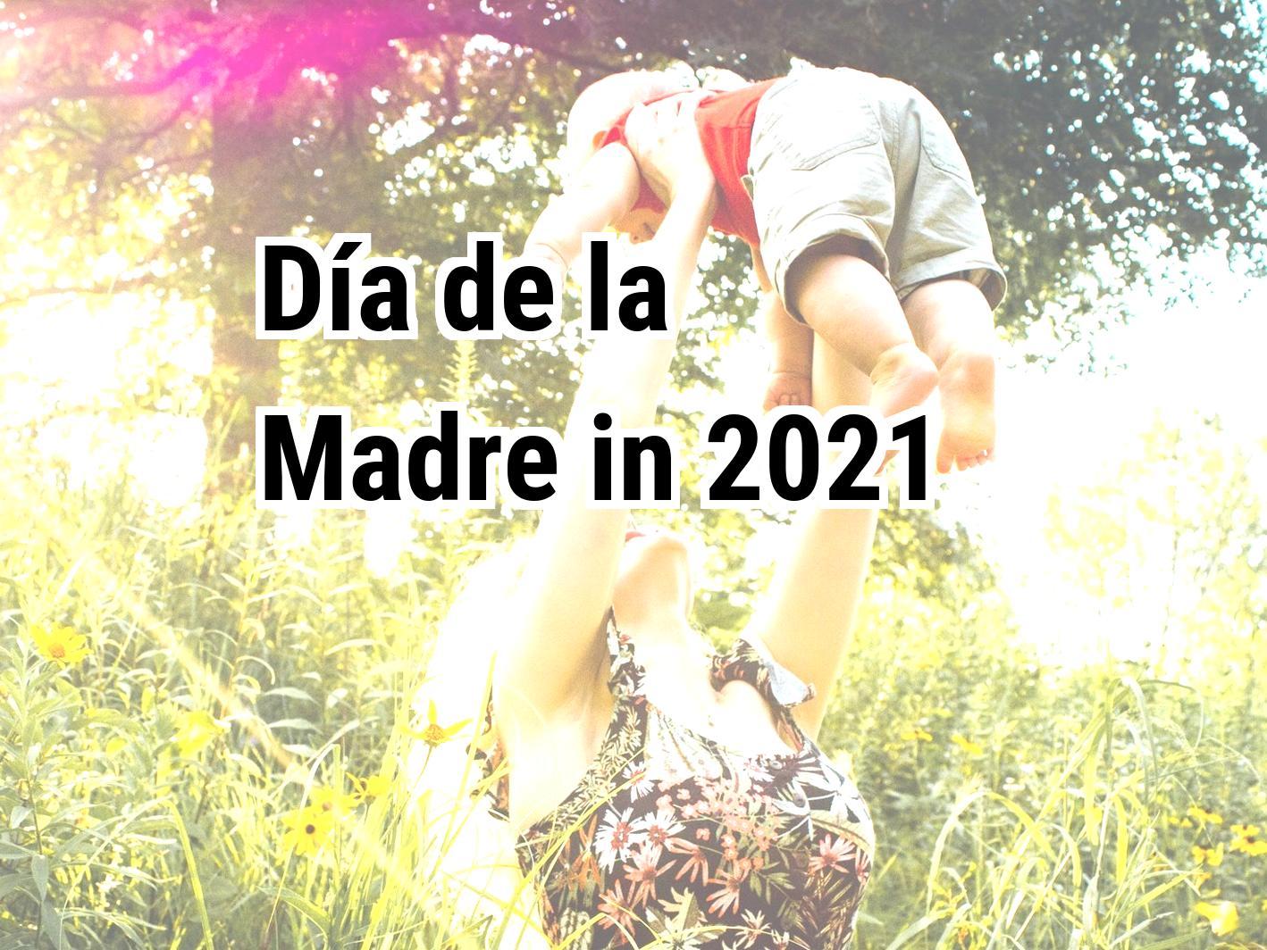 La Fiesta 2021