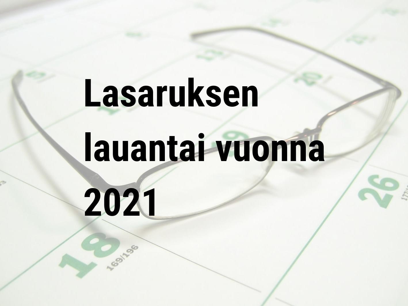 Milloin Opintolaina Tulee Tilille 2021