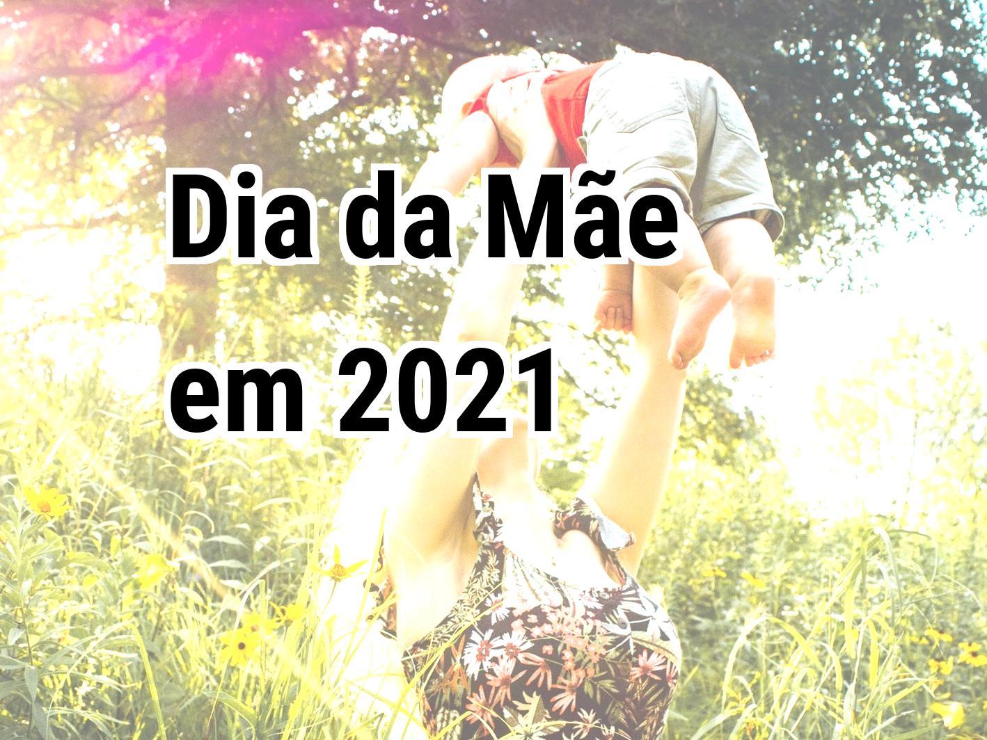 Em 2021 Kroatien Portugal