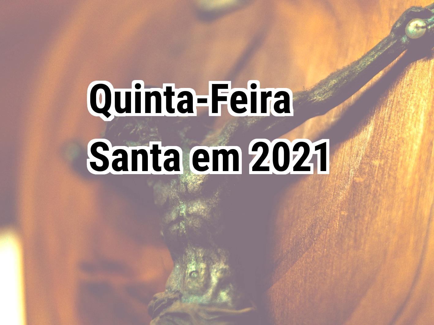 Em 2021 Wales Portugal